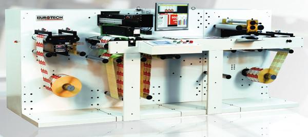 avt4029高压板接线图