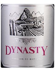 酒标材料葡萄酒标签