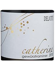烫金葡萄酒标签