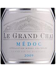 烫金工艺葡萄酒标签
